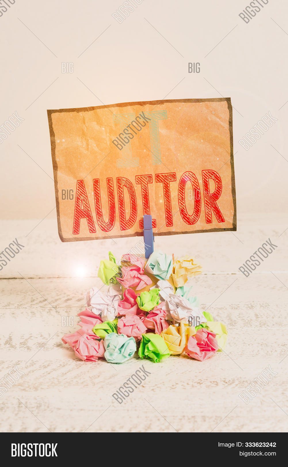 FASB,accordance,accountant,accounting,accounts,analyze,annual,assessment,audit,auditor,balance,bookkeeper,business,calculate,company,compliance,comptroller,concept,control,cost,evaluate,examination,external,financial,governing,independent,internal,law,legal,practices,process,profit,project,quality,records,report,representation,review,risk,shareholder,standard,statements,statutory,tax,transaction,validation