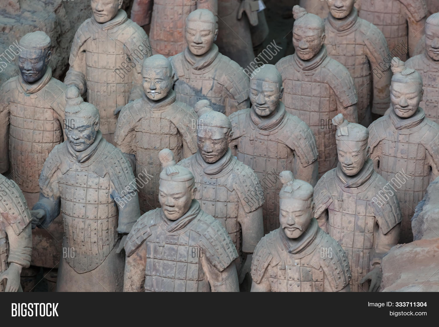 ancient,antique,archeology,army,art,artifacts,asian,attraction,carving,cemetery,china,chinese,clay,culture,destination,east,entrenchment,face,famous,fighter,figure,grave,group,guard,heritage,historic,history,horse,landmark,mausoleum,military,monument,museum,mystery,old,oriental,people,pottery,row,sculpture,sightseeing,soldiers,statue,terracotta,tomb,trench,vintage,war,warriors,xian