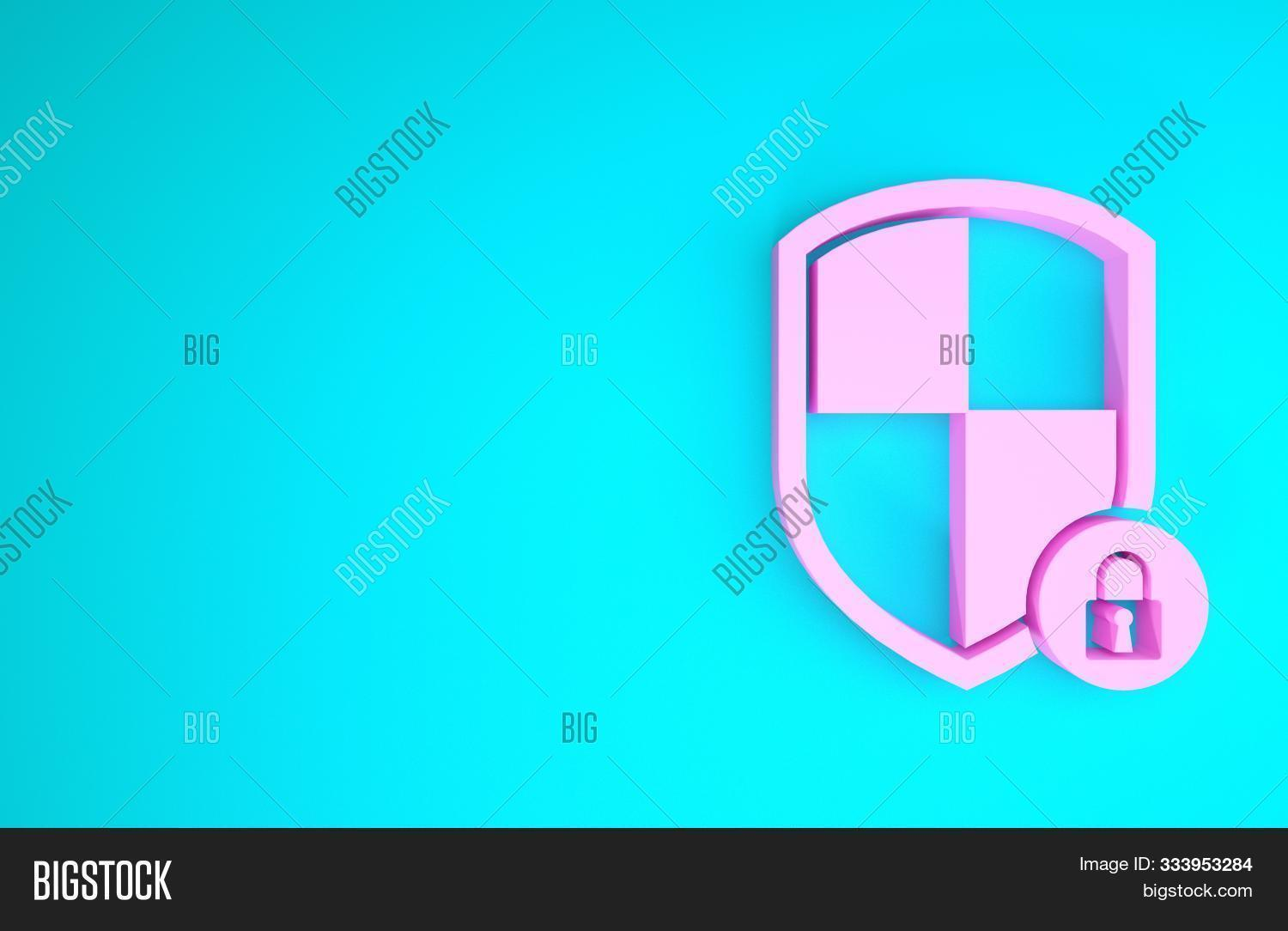 3D,access,anti,antivirus,background,badge,blue,button,color,colorful,computer,concept,design,element,emblem,firewall,flat,graphic,guard,icon,illustration,internet,isolated,key,lock,minimal,minimalism,modern,network,padlock,password,pink,privacy,protect,protection,render,rendering,safe,safety,secure,security,shape,shield,sign,simple,site,symbol,virus,web,website