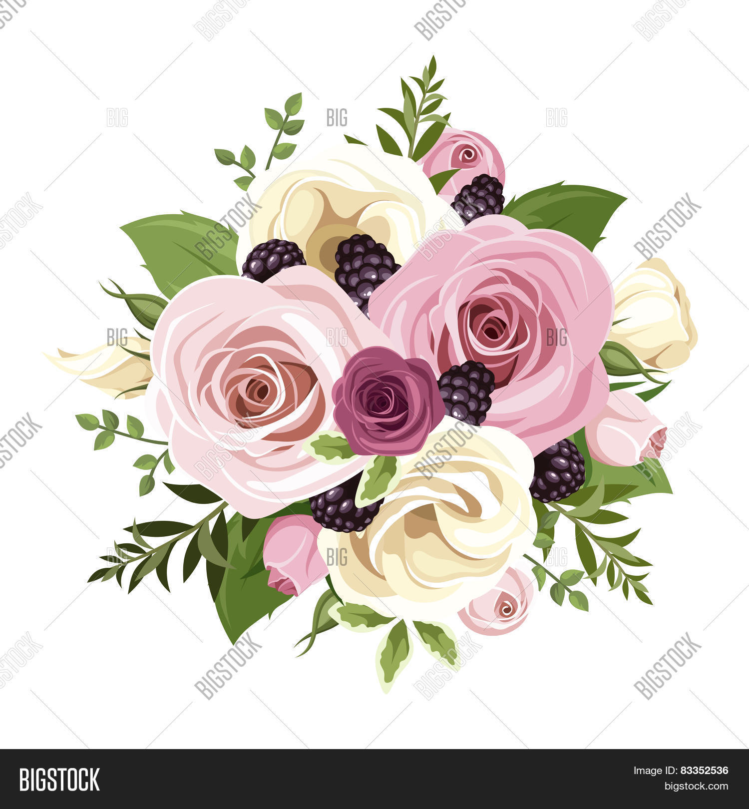 arrangement,background,background green,beautiful,berry,black,blackberry,bloom,blossom,bouquet,bouquet of flowers,brambleberry,bud,composition,decoration,decorative,design,element,eustoma,flora,floral,flower,flower arrangement,flower background,flower bouquet,flower isolated,flowers background,flowers bouquet,flowers isolated,flowers vector,flower vector,gift,green,green background,green backgrounds,green leaves,greetings,illustration,isolated,isolated on white,ivory,leaf,leaves,leaves background,leaves vector,lisianthus,lisianthuses,natural,nature,nature vector,ornate,pink,pink background,pink backgrounds,pink flowers,plant,posy,present,purple,purple background,purple flower,retro,rose,rosebud,roses background,rose vector,style,vector,vector flowers,vintage,vintage flower,vintage flowers,violet,wedding,wedding background,wedding bouquet,wedding flowers,wedding vector,white,white flower,white flowers,white rose