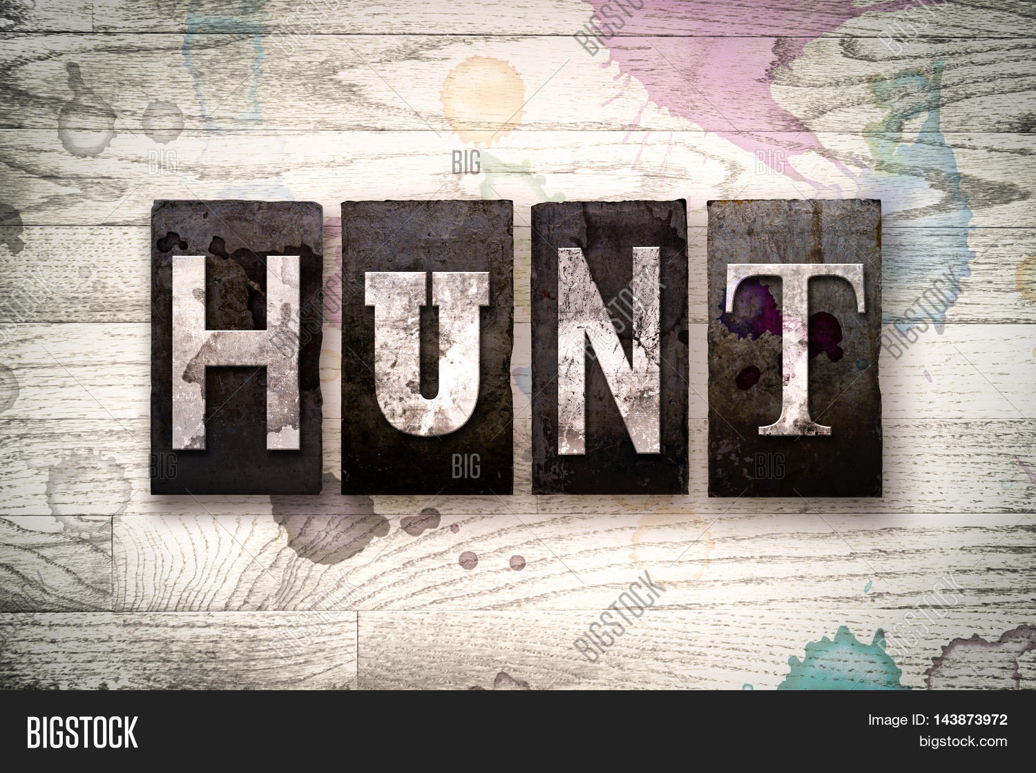 blocks,concept,easter,egg,hunt,grunge,hunted,hunter,hunting,ink,letterpress,letters,look,manhunt,metal,paint,retro,scavenger,search,season,sport,theme,typescript,vintage,whitewashed,wood