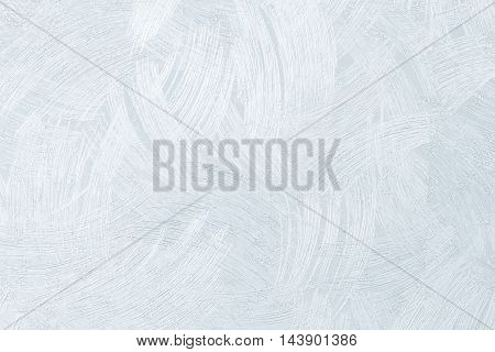 art paper texture for background in black, grey and white colors.Natural Recycled Paper Texture.Close up of wrinkle texture paper shiny sheet.old wall white pastel. light sepia toned art paper or texture for background in light sepia tone grey and whit