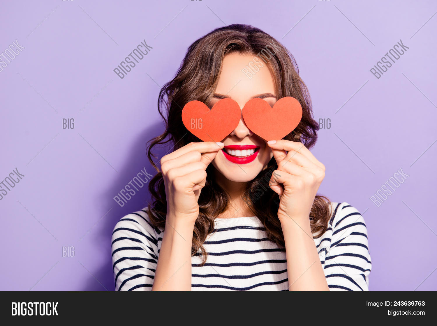 14-february,affection,beaming,beautiful,curls,curly,cutout,day,dream,emotion,eyes,face,fashion,feelings,female,figure,gesture,girl,girlfriend,glasses,hair,hairstyle,hands,happy,heart,hold,holiday,joy,lilac,lips,love,lovely,lover,make,model,red,shadow,shape,show,sign,smile,spectacles,striped,symbol,trendy,two,valentine,violet,woman,young