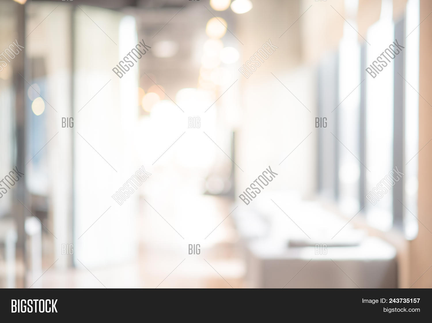 abstract,architecture,backdrop,background,blur,blurred,blurry,bokeh,bright,building,business,city,clinic,corridor,decor,decoration,defocused,department,depth,design,focus,glassy,hall,hallway,hospital,indoor,inside,interior,light,living,lobby,luxury,mall,medical,meeting,modern,office,perspective,public,retail,room,shop,shopping,soft,space,store,urban,white,window,workplace