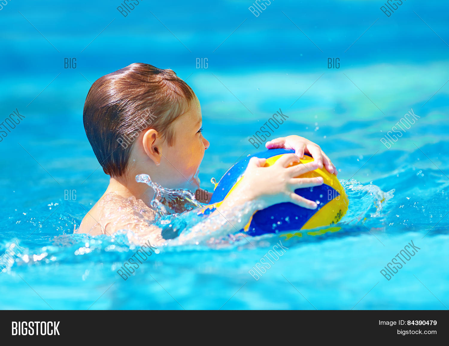 active,activity,aqua,baby,ball,boy,child,childhood,class,colorful,cute,day,education,enjoy,fun,game,happy,healthy,hobby,joy,joyful,kid,kids sports,learn,leisure,lesson,life,lifestyle,outdoor,people,person,play,playful,polo,pool,pool water,recreate,recreation,smile,splash,sport,summer,swim,teach,vacation,water,waterpolo,watersport,water sports,wet,young