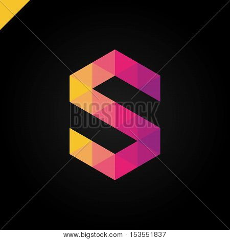S logo stock photos royalty free s logo images s logo photos business corporate letter s logo design vector colorful letter s logo vector template letter thecheapjerseys Gallery