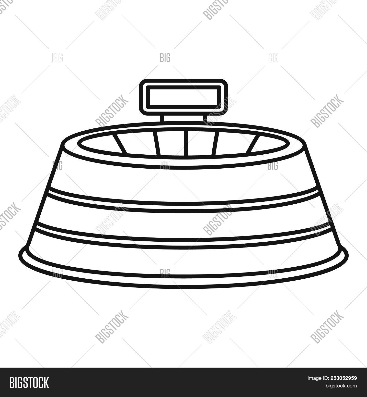 above,area,arena,background,ball,basket,black,board,boundary,center,championship,circle,competition,court,cricket,curve,dimensions,field,floor,game,gym,hardwood,hoop,horizontal,icon,illustration,isolated,layout,line,outline,parquet,pitch,plan,play,player,point,recreation,rough,sport,texture,textured,thin,three,top,tournament,training,white,winner,wood