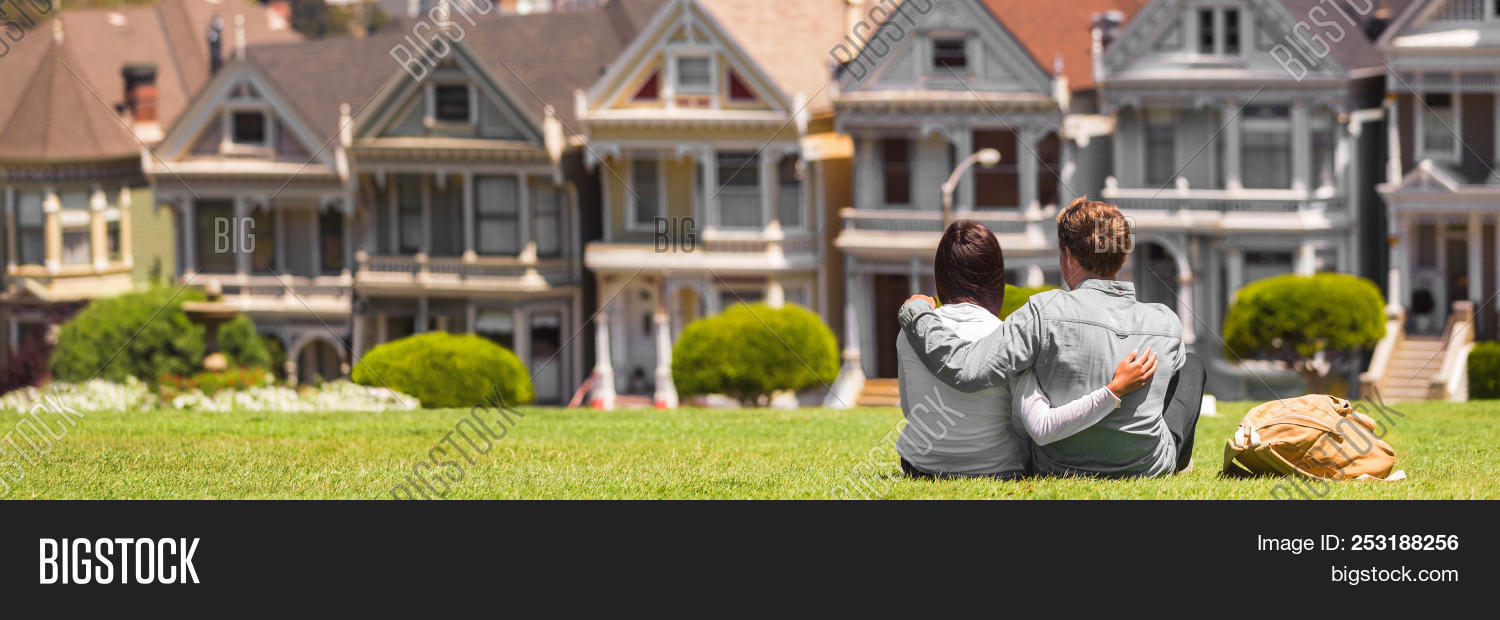 adults,alamo square,american,architecture,background,banner,buyer,buying,california,city,copyspace,couple,dreaming,first,girl,grass,header,home,homeowner,homes,horizontal,house,houses,insurance,landscape,lifestyle,looking,love,man,mortgage,neighborhood,new,painted ladies,panorama,panoramic,park,people,person,real estate,residential,san francisco,street,students,tourism,tourist,tourists,travel,usa,woman,women