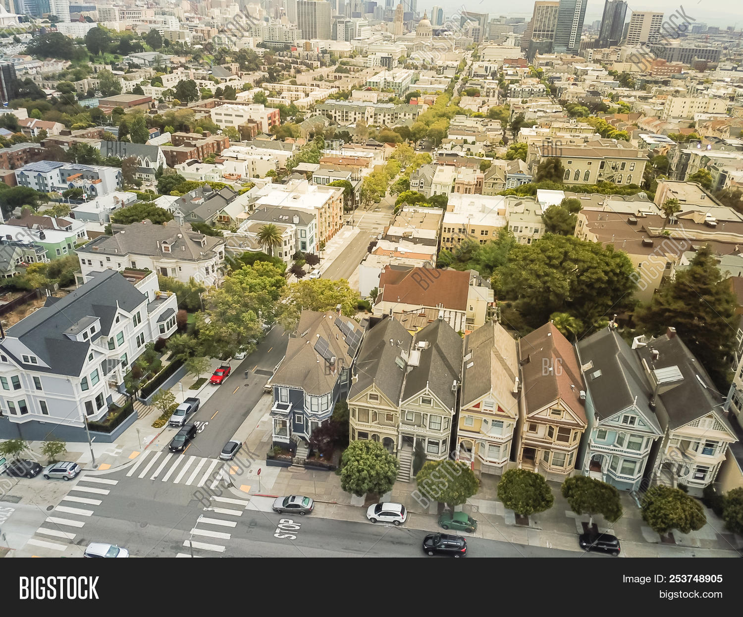 addition,aerial,alamo,america,architecture,attraction,beautiful,building,california,cityscape,colorful,destination,exterior,famous,francisco,high,hill,historic,home,house,ladies,landmark,neighborhood,outdoor,painted,park,popular,residence,residential,road,romantic,row,san,scenic,skyline,skyscraper,square,street,top,tourism,tourist,tower,tree,urban,usa,victorian,view,vintage,vista,western