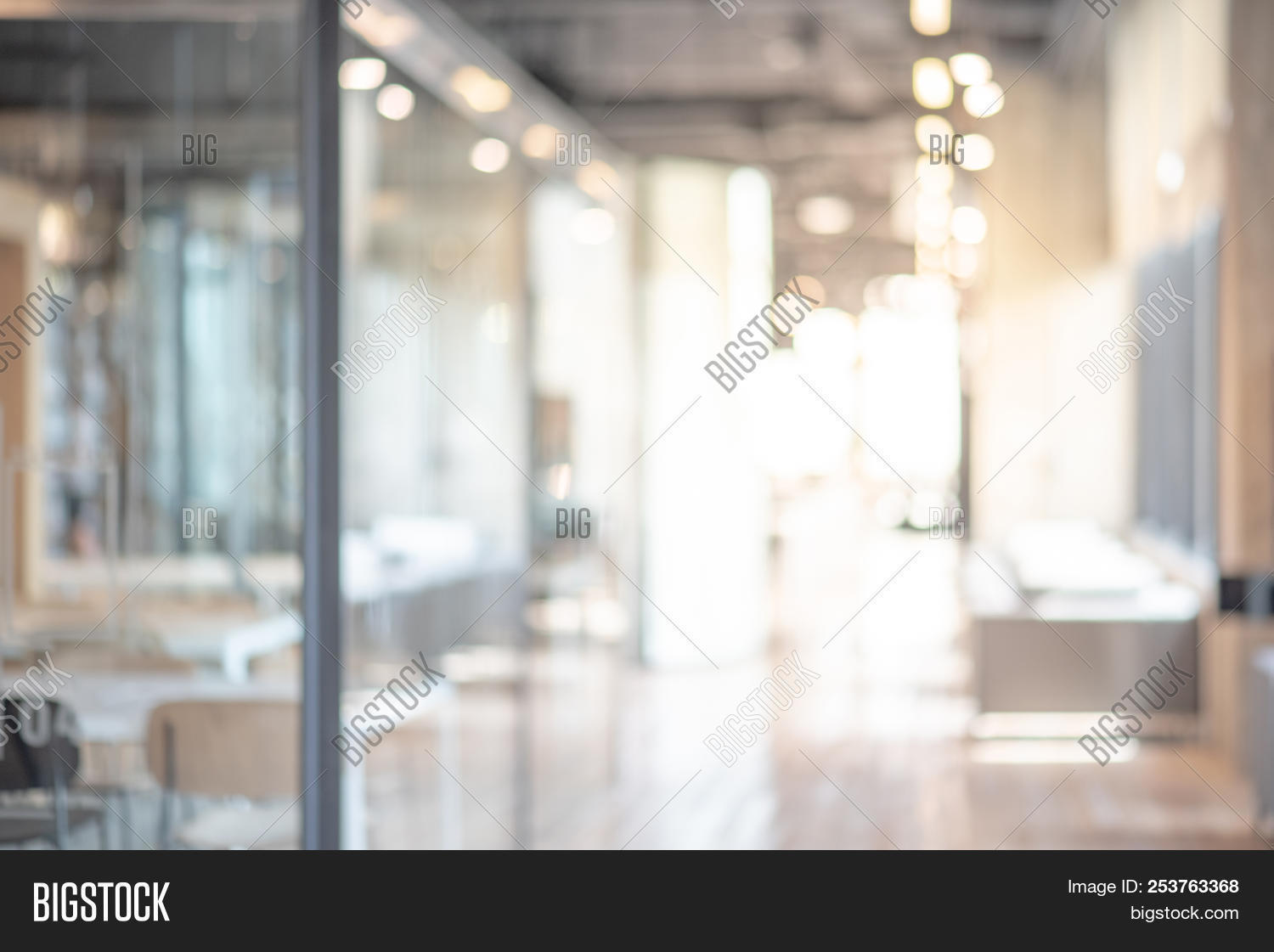 abstract,architecture,backdrop,background,blur,blurred,blurry,bokeh,bright,building,business,city,clinic,commercial,corridor,decor,defocused,department,depth,design,focus,glassy,hall,hallway,hospital,indoor,inside,interior,light,living,lobby,luxury,mall,medical,meeting,modern,office,perspective,public,retail,room,shop,shopping,soft,space,store,urban,white,window,workplace