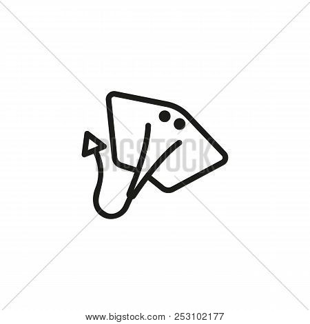 Sea Ray 280 Sundancer Wiring Diagram