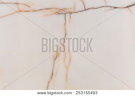Expensive onice texture in elegant tone on macro. stock photo