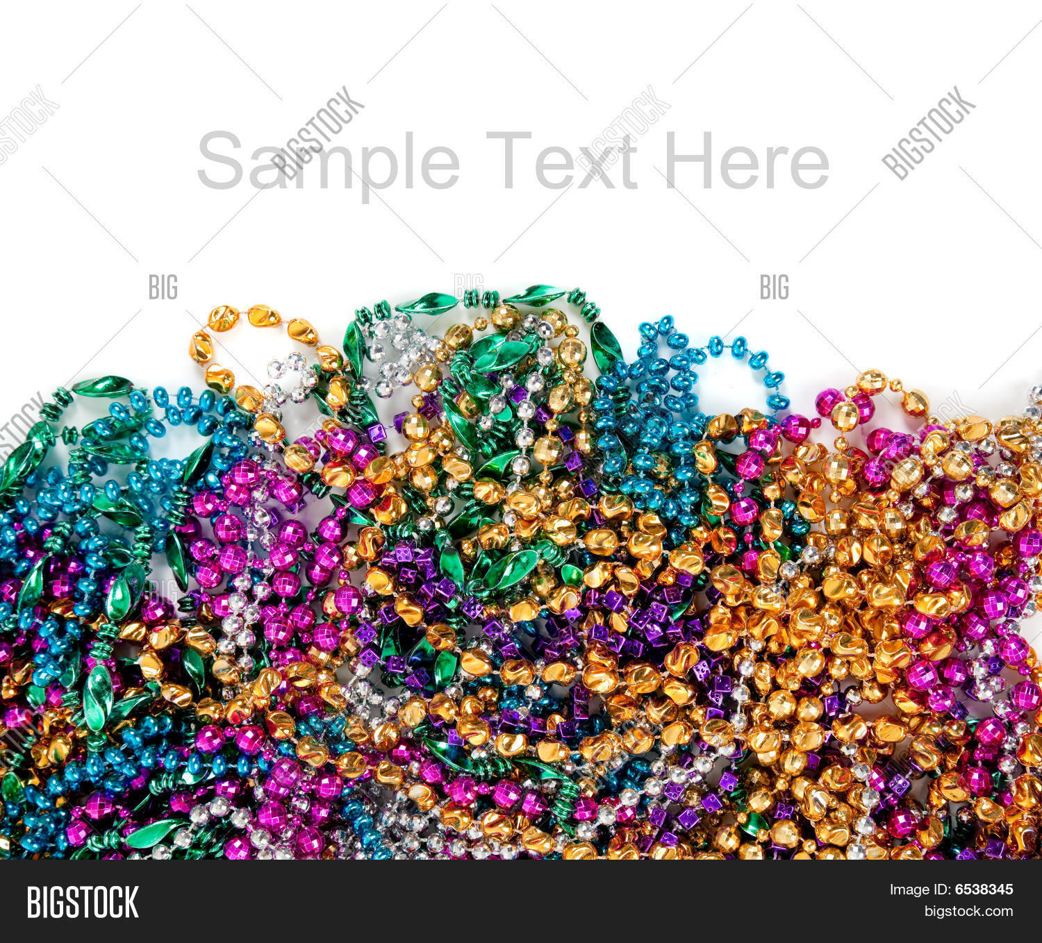 background,beads,blue,bold,carnival,celebrate,celebration,color,colorful,copy,fat,festival,festive,gold,gras,green,items,lint,louisiana,mardi,mardi gras,mardi gras background,mardi gras beads,necklace,new,no,nobody,object,one,orleans,party,pattern,pink,purple,silver,space,tradition,tuesday,white,yellow