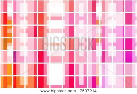 Video Games Entertainment Abstract as a Art stock photo