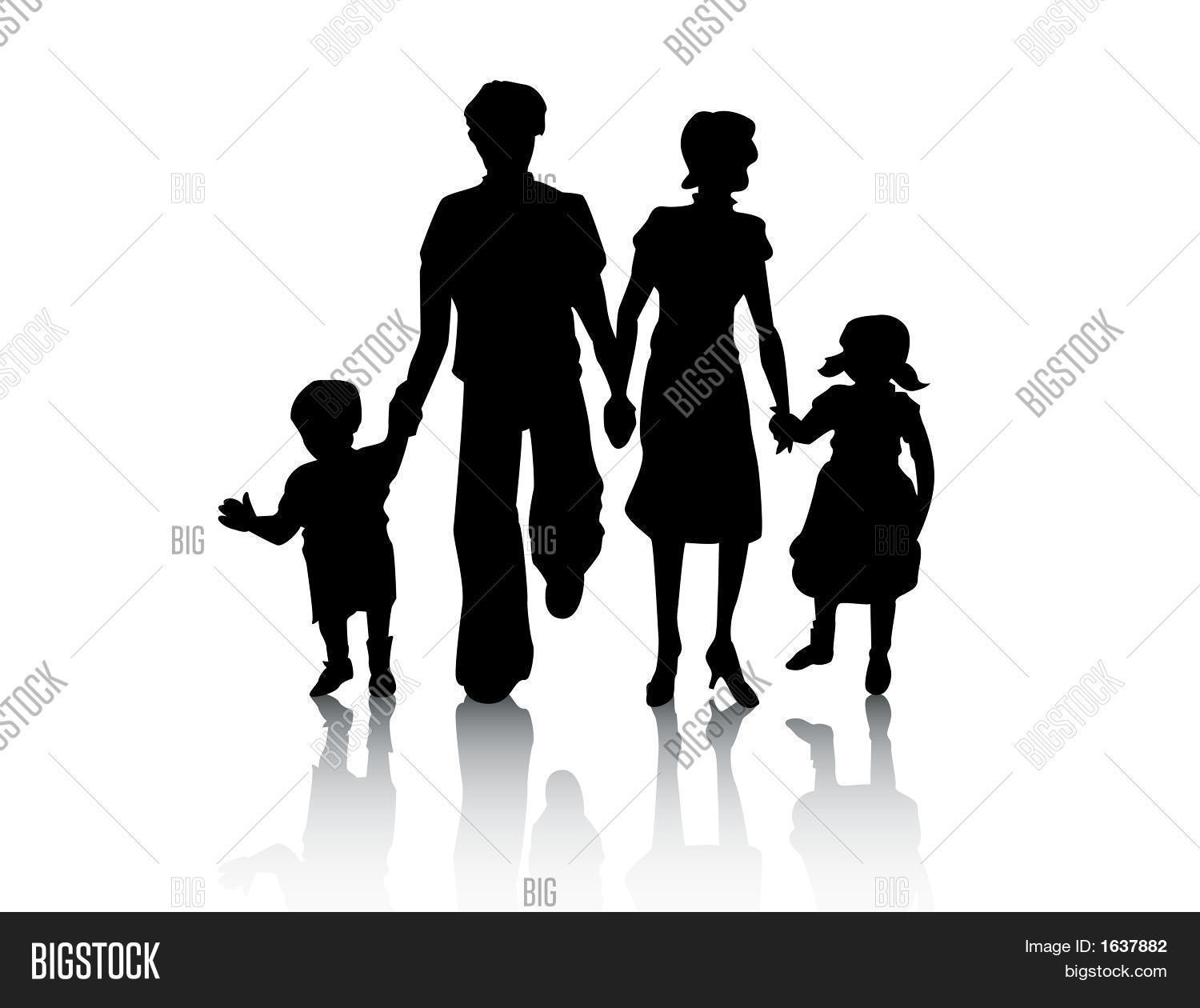 2d,art,black,bond,brother,clan,clip,clipart,concept,dad,drawing,familia feliz,family,family silhouette,father,figure,folk,graphics,group,hands,happy,home,illustration,kin,line,love,mom,mother,offspring,path,reflection,relation,relationship,render,representation,shadow,sibling,silhouette,sister,stick,symbol,tie,together,unite,united,white,whole