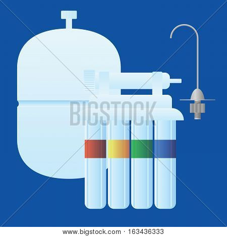 desalination and water treatment pdf