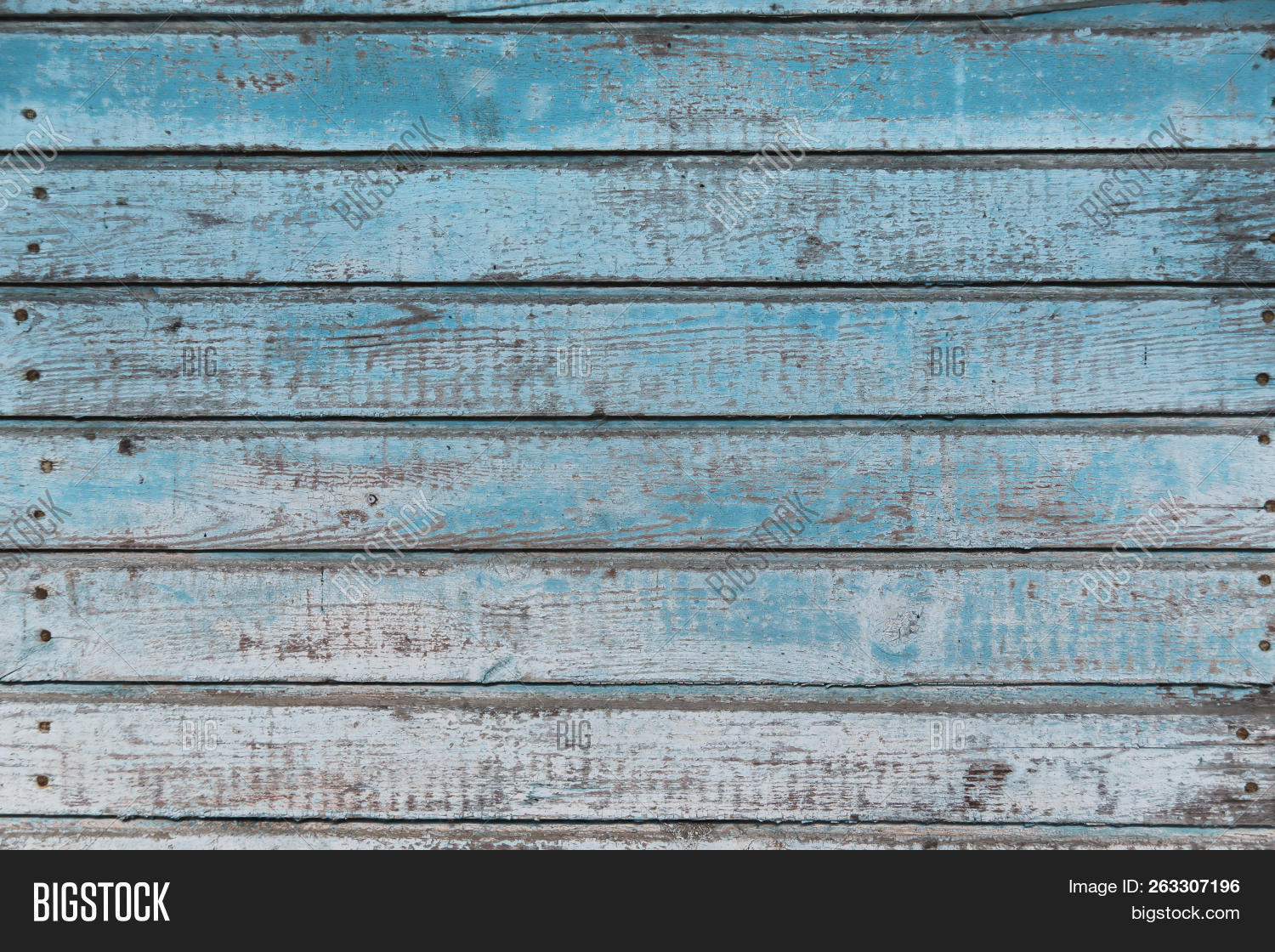 abstract,architecture,backdrop,background,beam,blue,board,brown,closeup,decor,decoration,decorative,design,exterior,facing,fence,gray,hardwood,light,line,lining,material,natural,nature,old,outdoor,pale,panel,pattern,plank,retro,rough,rustic,style,surface,terquouse,texture,textured,timber,vintage,wall,wood,woodden,wooden