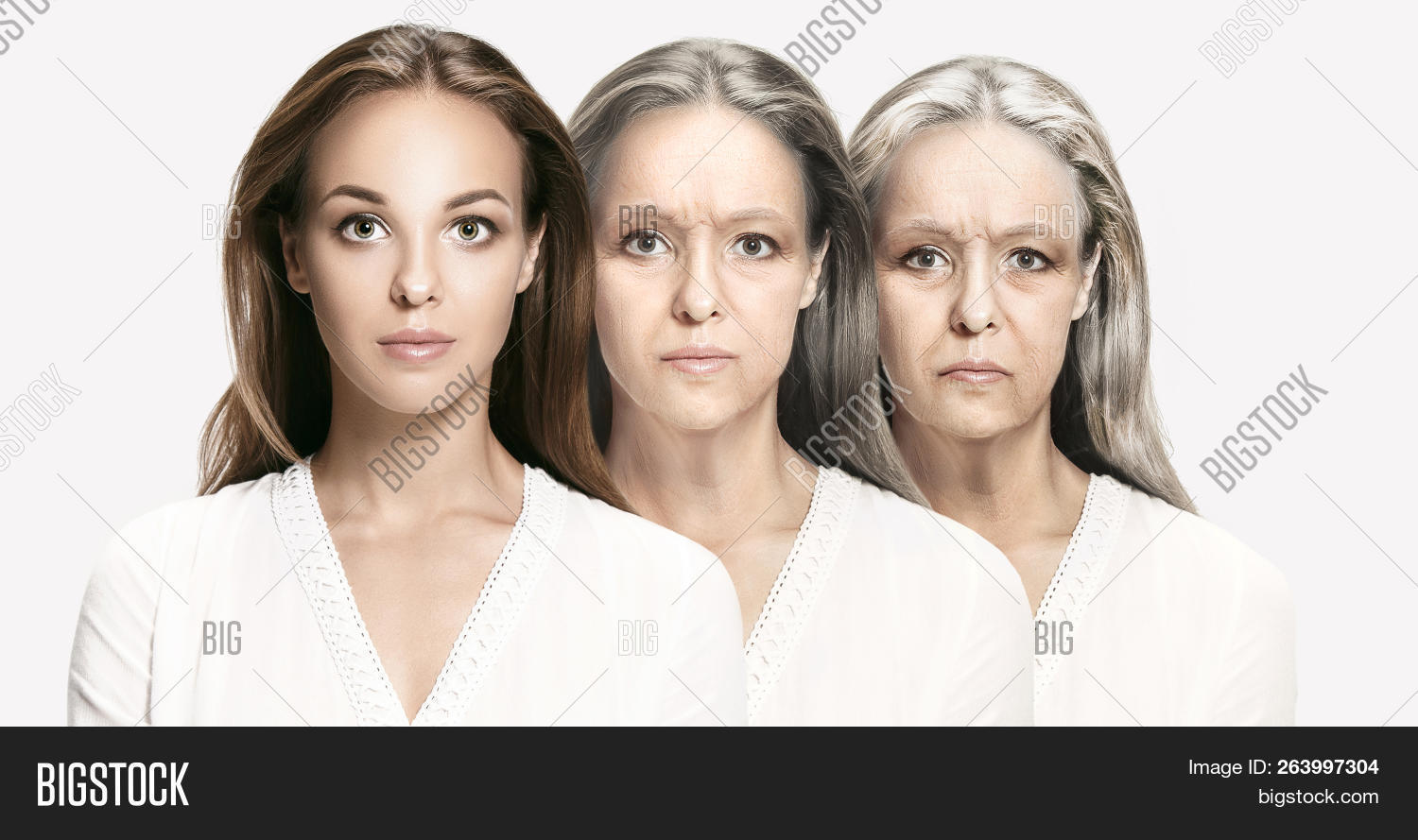adult,age,aged,aging,anti,anti-aging,background,beautiful,beauty,care,caucasian,clean,comparison,concept,contrast,face,facial,female,generation,girl,half,head,health,healthy,human,isolated,life,makeup,mature,old,people,person,plastic,portrait,pretty,process,regeneration,rejuvenation,senior,skin,skincare,surgery,time,treatment,white,woman,wrinkled,wrinkles,young,youth