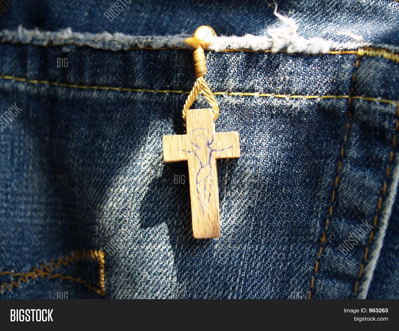 acorn,beads,believe,believer,catholic,christ,christian,church,cross,denim,faith,fashion,god,holy,jeans,jesus,mary,meditation,pocket,pray,prayer,religion,religious,rosary,saint,seam,shadow,wooden,worker