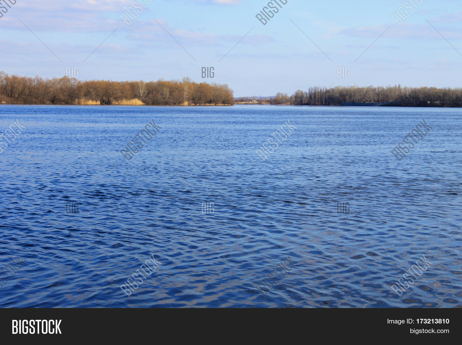 background,beautiful,blue,brook,calm,cargo,city,clouds,creek,delivery,dnieper,dock,environment,flowing,horizon,industrial,industry,jetty,kremenchug,landscape,loader,natural,nature,outdoor,peaceful,plant,portn,river,riverbank,scene,scenery,scenic,seasonal,serene,shipyard,silence,sky,source,steel,stream,terrain,tourism,tranquil,transportation,ukraine,valley,view,water,wave,wharf
