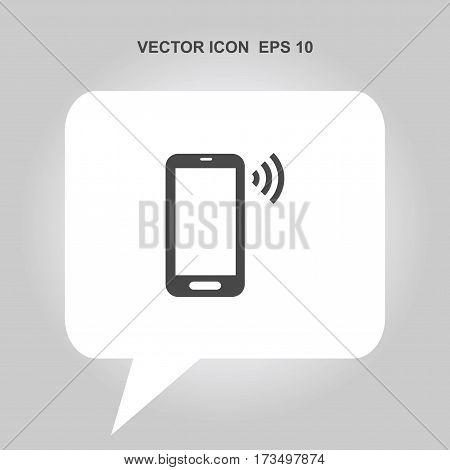 mobile phone Icon, mobile phone Icon Eps10, mobile phone Icon Vector, mobile phone Icon Eps, mobile phone Icon Jpg, mobile phone Icon Picture, mobile phone Icon Flat, mobile phone Icon App, mobile phone Icon Web