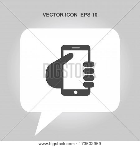 mobile phone in hand Icon, mobile phone in hand Icon Eps10, mobile phone in hand Icon Vector, mobile phone in hand Icon Eps, mobile phone in hand Icon Jpg, mobile phone in hand Icon Picture, mobile phone in hand Icon Flat