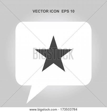 star Icon, star Icon Eps10, star Icon Vector, star Icon Eps, star Icon Jpg, star Icon Picture, star Icon Flat, star Icon App, star Icon Web, star Icon Art