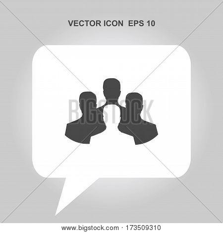 user group Icon, user group Icon Eps10, user group Icon Vector, user group Icon Eps, user group Icon Jpg, user group Icon Picture, user group Icon Flat, user group Icon App, user group Icon Web, user group Icon Art