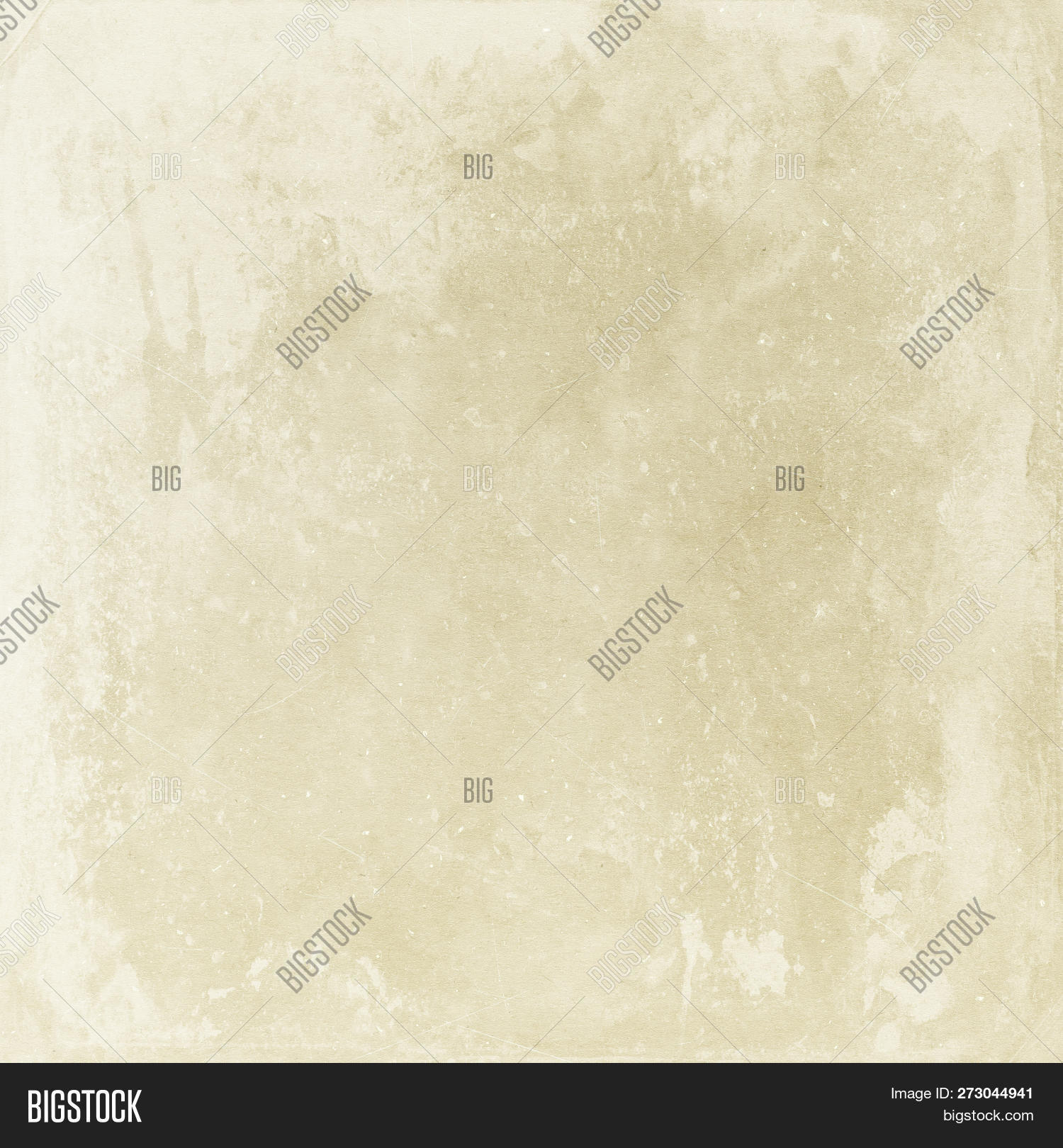 Abstract,Art,Wallpaper,ancient,antique,background,beige,canvas,design,dirt,grunge,illustration,old,paint,paper,parchment,pattern,poster,retro,rough,stained,stains,streaks,texture,textured.,vintage,wall