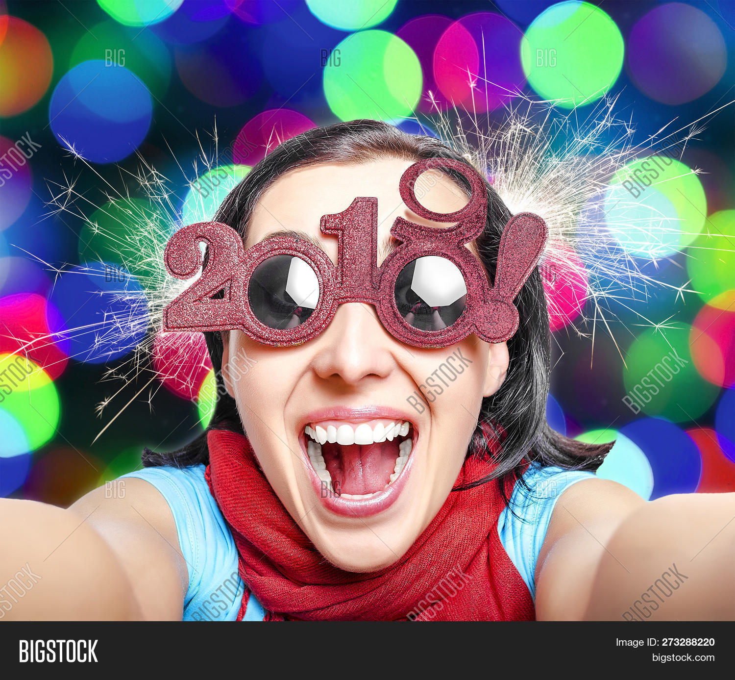 2019,Nineteen,advertisement,announcement,beautiful,beauty,blank,celebration,christmas,color,cute,eve,face,female,fresh,girl,glasses,happy,holiday,joy,look,looking,model,natural,new,notice,people,person,photo,portrait,present,pretty,red,santa,selfie,smile,smiling,statement,studio,sunglasses,sweet,symbols,traditional,white,woman,women,xmas,year,young