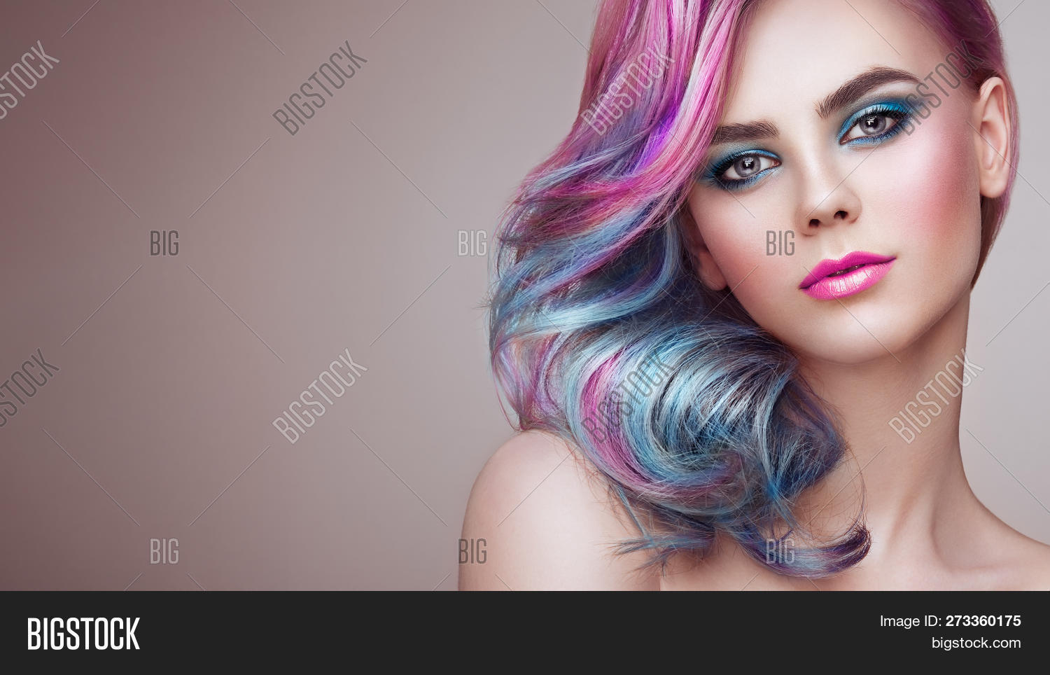 beautiful,beauty,blond,blonde,care,caucasian,color,coloration,colorful,coloring,cosmetic,dandruff,dyed,elegance,elegant,eyes,face,fashion,female,girl,glamour,hair,haircut,hairdresser,hairstyle,healthy,lady,lips,lipstick,long,luxurious,magnificent,makeup,model,perming,pink,portrait,rainbow,salon,shampoo,shine,style,toned,vogue,wellness,wig,woman,womanly,young