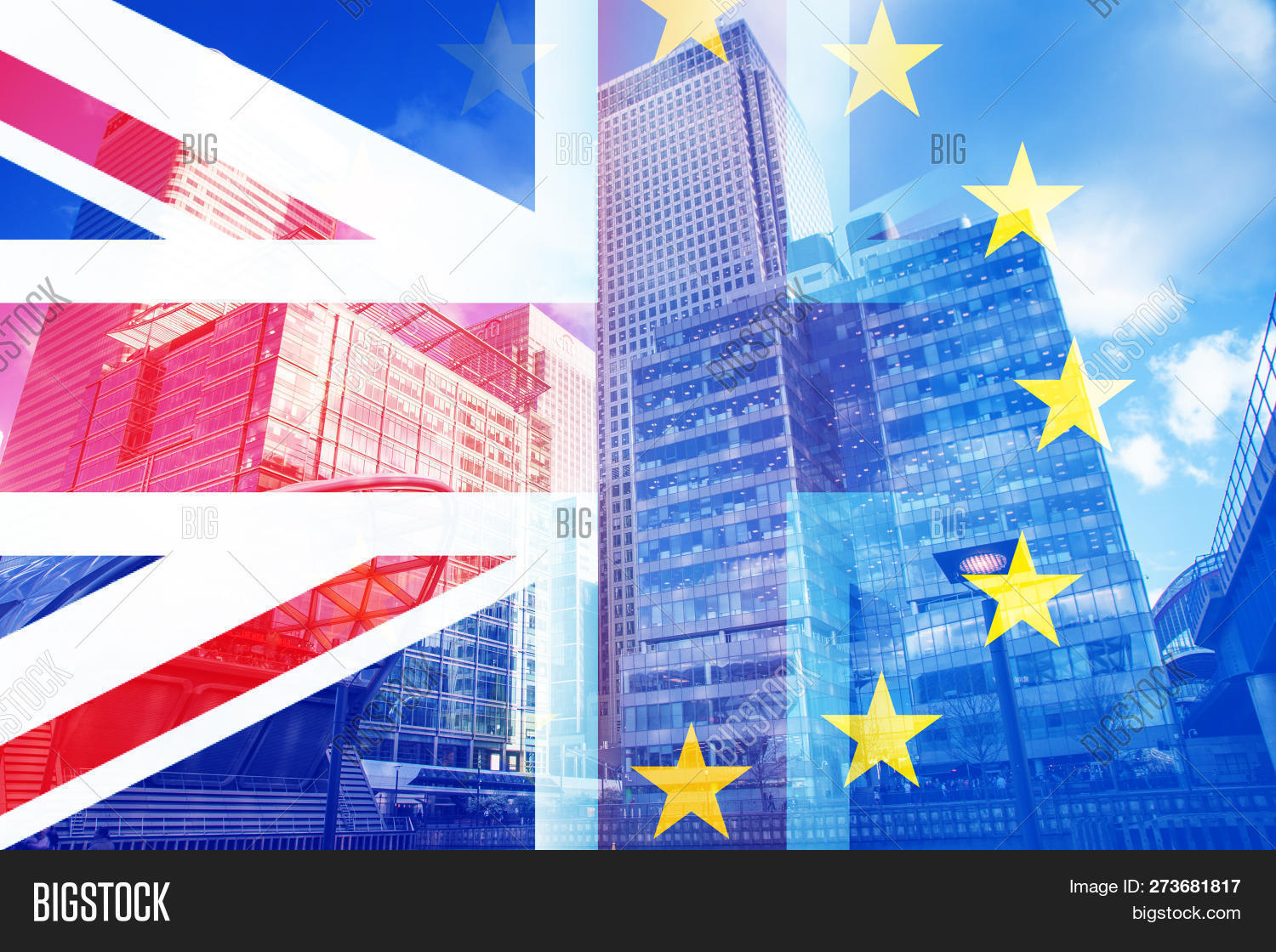 agreement,background,blue,brexit,britain,british,broken,business,canary wharf skyscrapers,concept,country,crisis,decision,economy,england,eu,euro,europe,european,exit,finance,financial,flag,future,government,great,hard brexit,kingdom,leave,london,national,no,no deal,parliament,political,politics,poll,referendum,remain,result,separation,soft brexit,symbol,uk,union,union jack,united,vote,voting,withdrawal