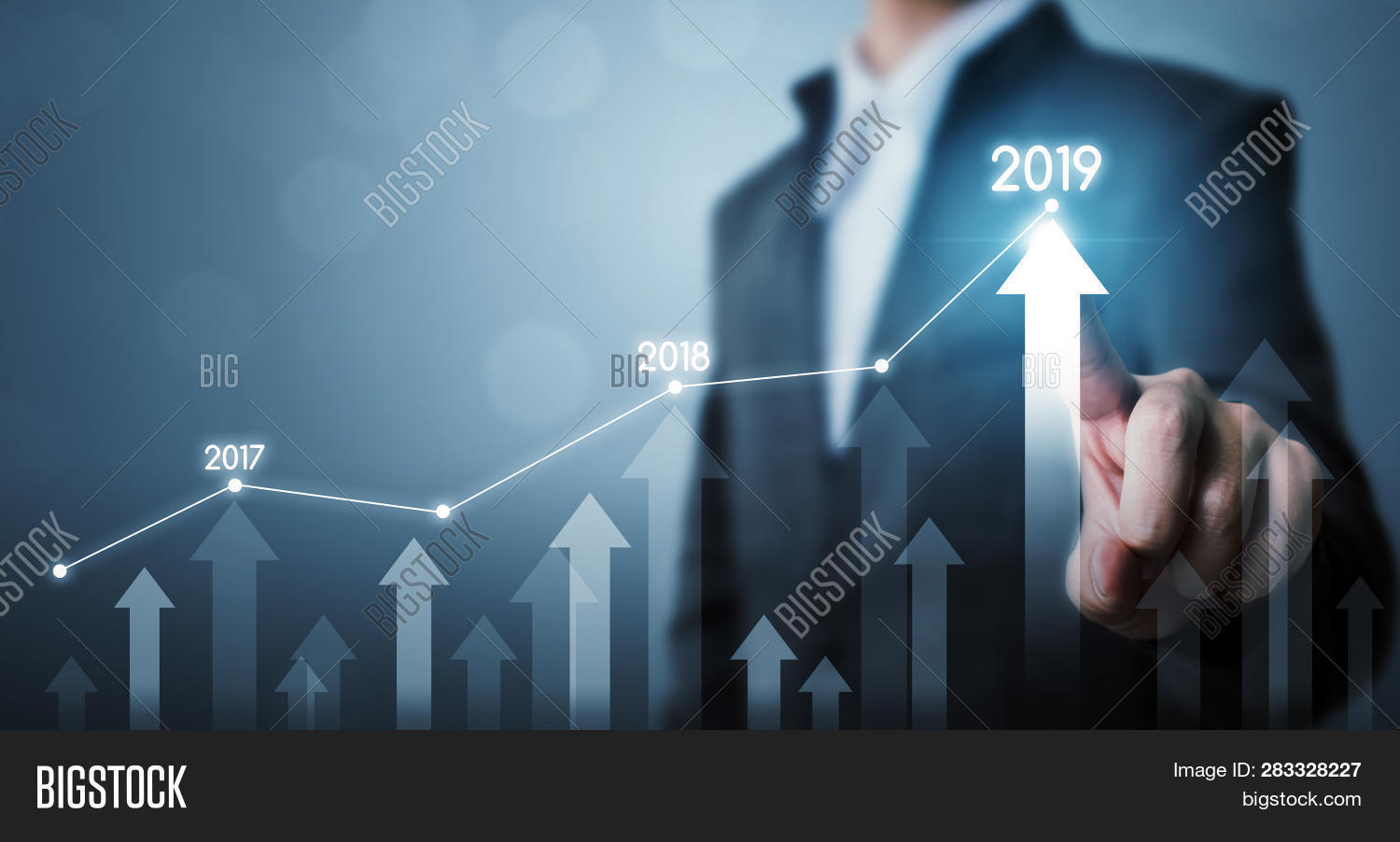 2019,achievement,advice,analysis,benefit,business,chart,company,concept,development,diagram,economic,education,efficiency,excellence,financial,goal,graph,grow,growth,hand,increase,industry,investment,leadership,man,management,manager,market,method,money,opportunity,performance,plan,professional,profit,progress,project,report,revenue,sale,solution,statistic,stock,strategy,success,target,trend,turnover,virtual