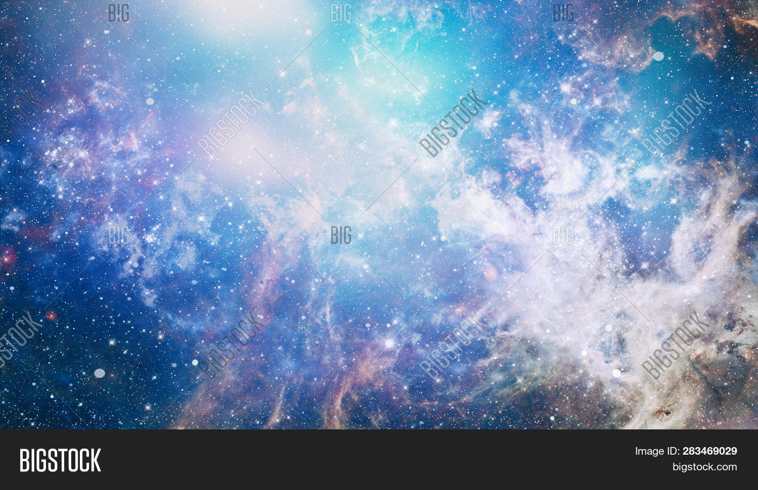 abstract,astro,astrology,astronomy,backdrop,background,bang,big,black,blue,bright,celestial,cloud,cluster,constellation,cosmic,cosmos,creation,dark,darkness,deep,evening,galaxy,hole,interstellar,landscape,light,milky,milkyway,nature,nebula,nebulae,night,outdoor,outer,science,shine,sky,space,sparkle,star,starlight,starry,stellar,telescope,texture,universe,wallpaper,way