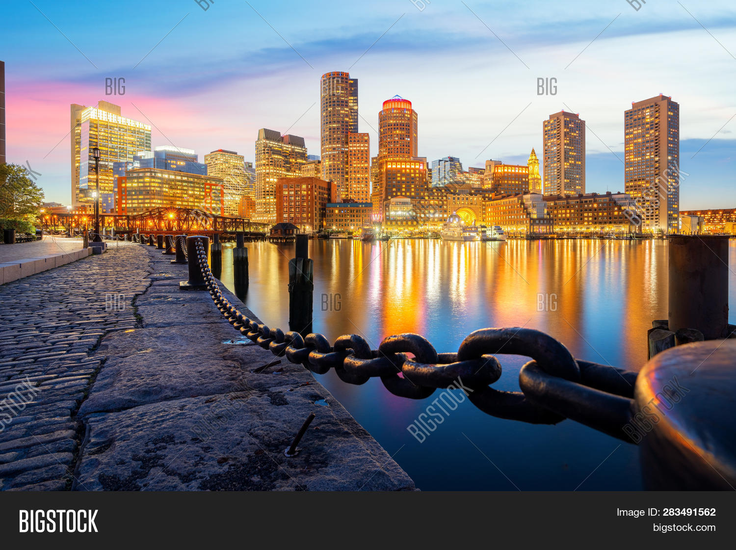 america,american,architecture,bay,boston,building,business,capital,city,cityscape,district,downtown,dusk,england,estate,famous,financial,harbor,landmark,light,ma,massachusetts,metropolis,modern,new,night,panorama,panoramic,park,party,pier,real,reflection,scene,sightseeing,skyline,skyscraper,states,summer,sunset,tourism,travel,twilight,united,urban,usa,vacation,view,water,waterfront