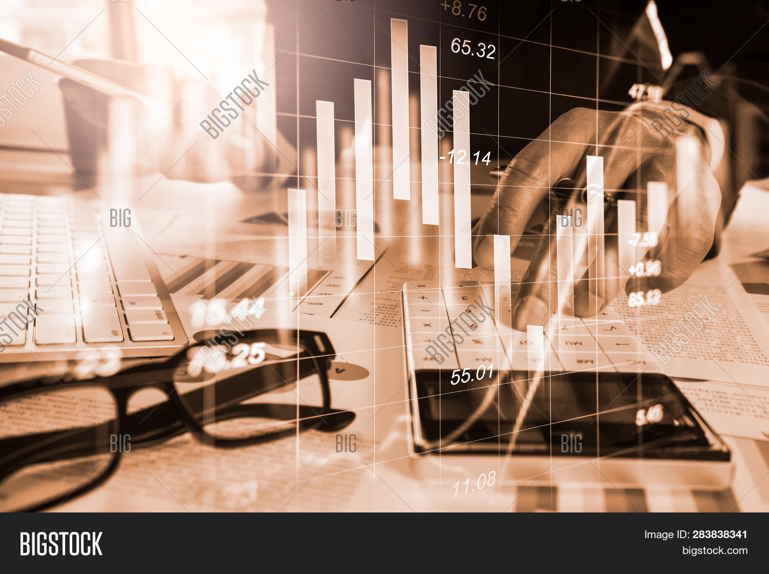 abstract,accounting,analysis,asset,background,bank,broker,business,businessman,chart,coin,commercial,concept,cost,currency,data,digital,earning,economic,economy,exchange,finance,financial,financier,forex,funds,global,graph,growth,index,indicator,information,investment,laptop,management,market,marketing,money,notebook,profit,rate,smartphone,statistic,stock,street,technology,trade,trends,voorraad,wall