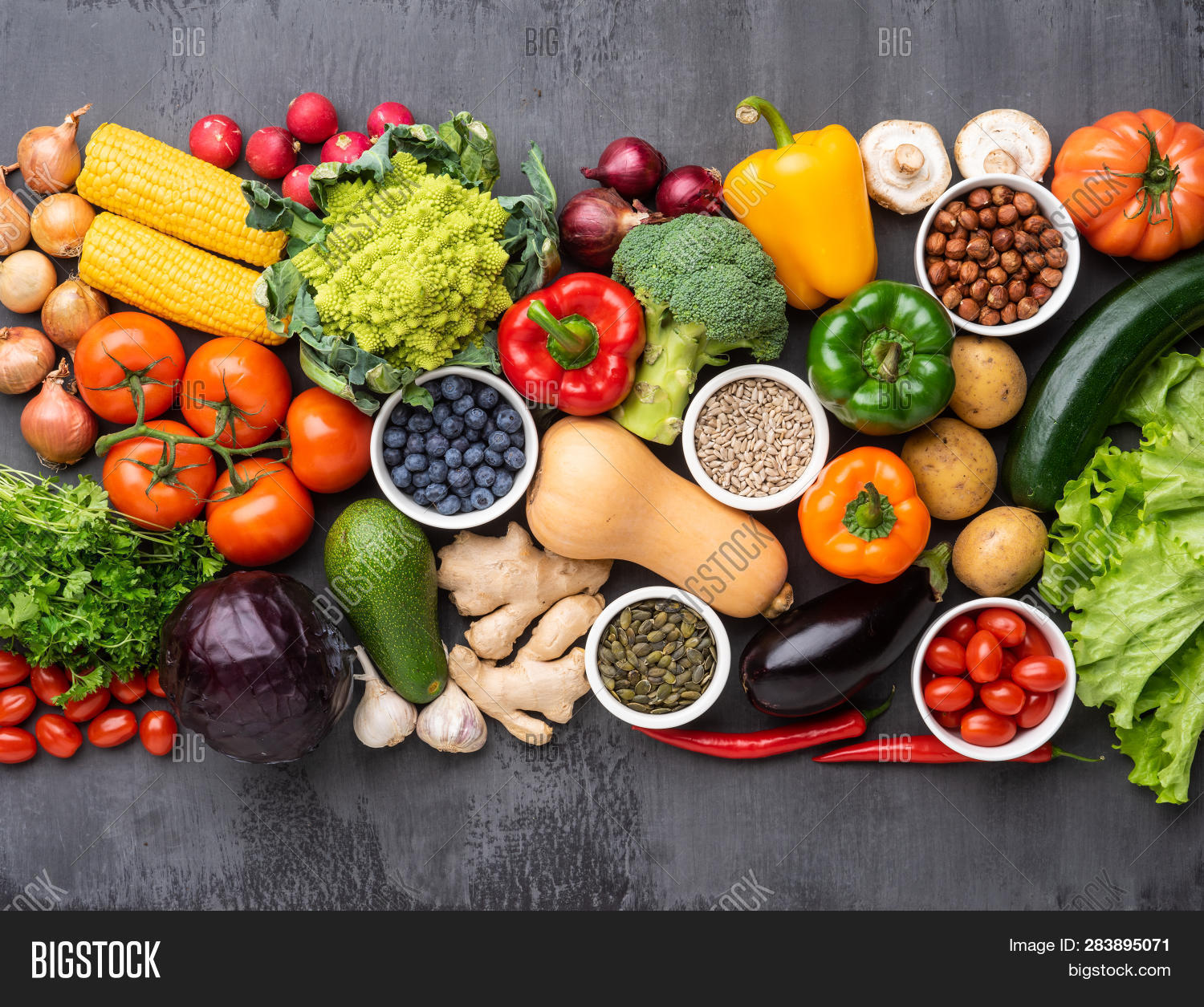 Nutrition,above,antioxidant,avocado,background,berries,bio,broccoli,cabbage,ceeds,clean,concept,concrete,cooking,corn,detox,diet,eating,eggplant,energy,food,fresh,fruit,ginger,harvest,health,healthcare,healthy,ingredients,leaf,lettuce,mushrooms,nuts,organic,pepper,potatoe,product,pumpkin,raw,superfood,tomato,vegan,vegetables,vegetarian,veggie,vegs,vitamins,zucchini