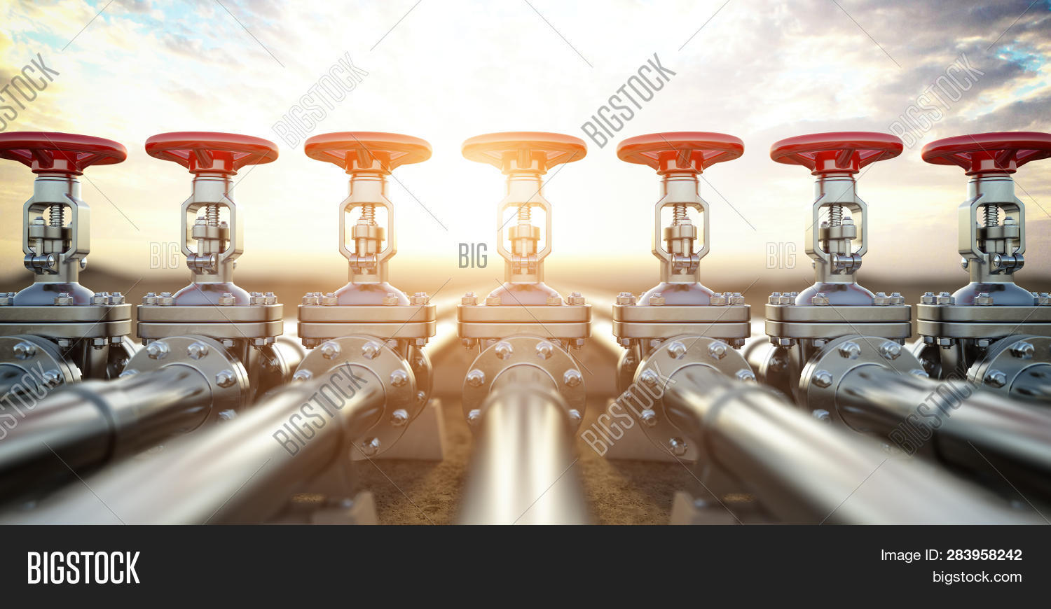 3d,abstract,background,bolt,business,chemical,connection,construction,control,energy,engineering,equipment,factory,faucet,fuel,gas,gasoline,illustration,industrial,industry,iron,line,machine,metal,natural,oil,petrochemical,petroleum,pipe,pipeline,pipes,piping,plant,plumbing,pollution,power,production,pump,red,refinery,stainless,station,steel,supply,system,technology,transportation,tube,valve,water