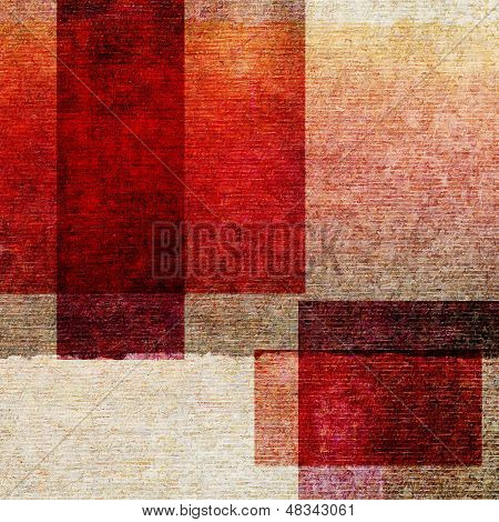 Grunge background with space for text ou image