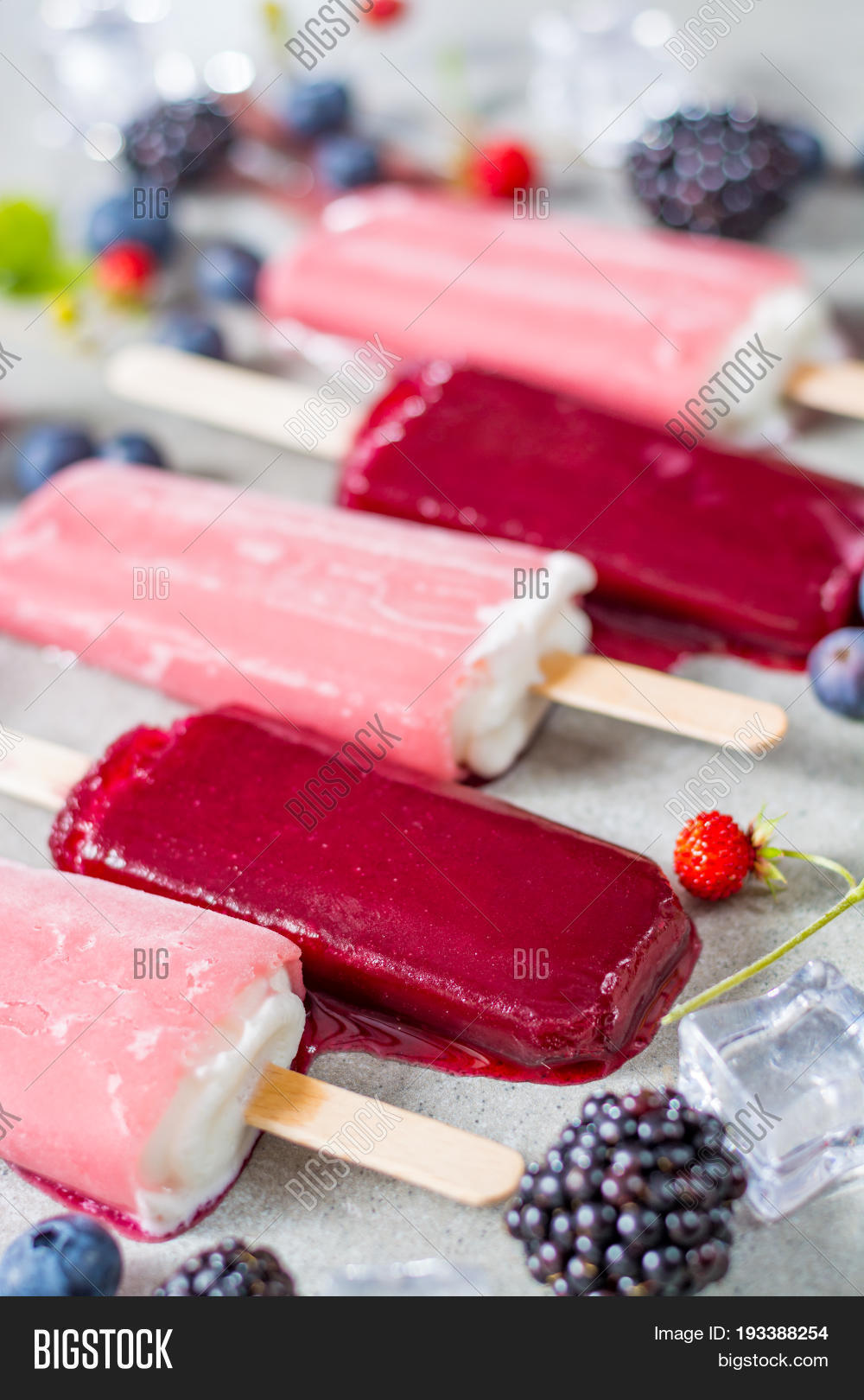berry,blackberry,blueberry,brambleberry,cold,color,colorful,cream,dessert,dish,eat,food,forest,frozen,fruit,harvest,healthy,home,ice,leaves,made,organic,pick,plate,popsicle,produce,recipe,red,sorbet,summer,tasty,vitamin,wild,wood