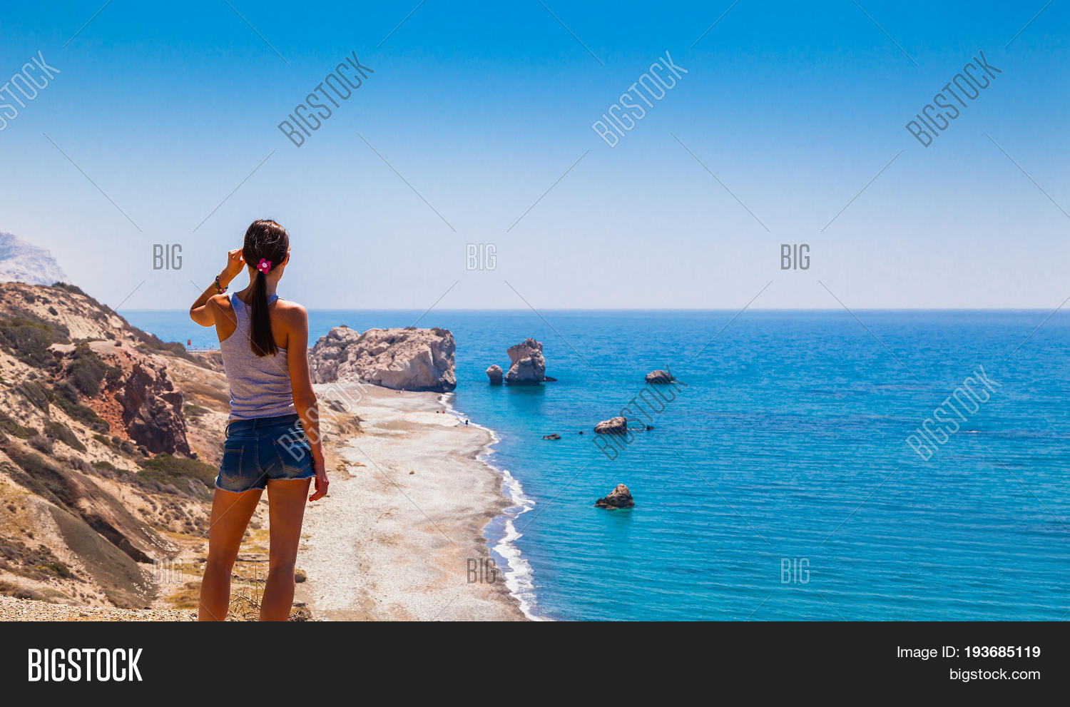 aphrodite,attraction,bay,beach,beautiful,birthplace,blue,cape,clear,coast,cyprian,cyprus,destination,europe,famous,foam,goddess,greek,green,historical,history,holiday,island,landscape,legend,mediterranean,myth,mythology,nature,pagan,panorama,paphos,paradise,people,petra,place,popular,rock,romiou,sea,sight,summer,symbol,tourism,travel,turquoise,vacation,view,water,woman