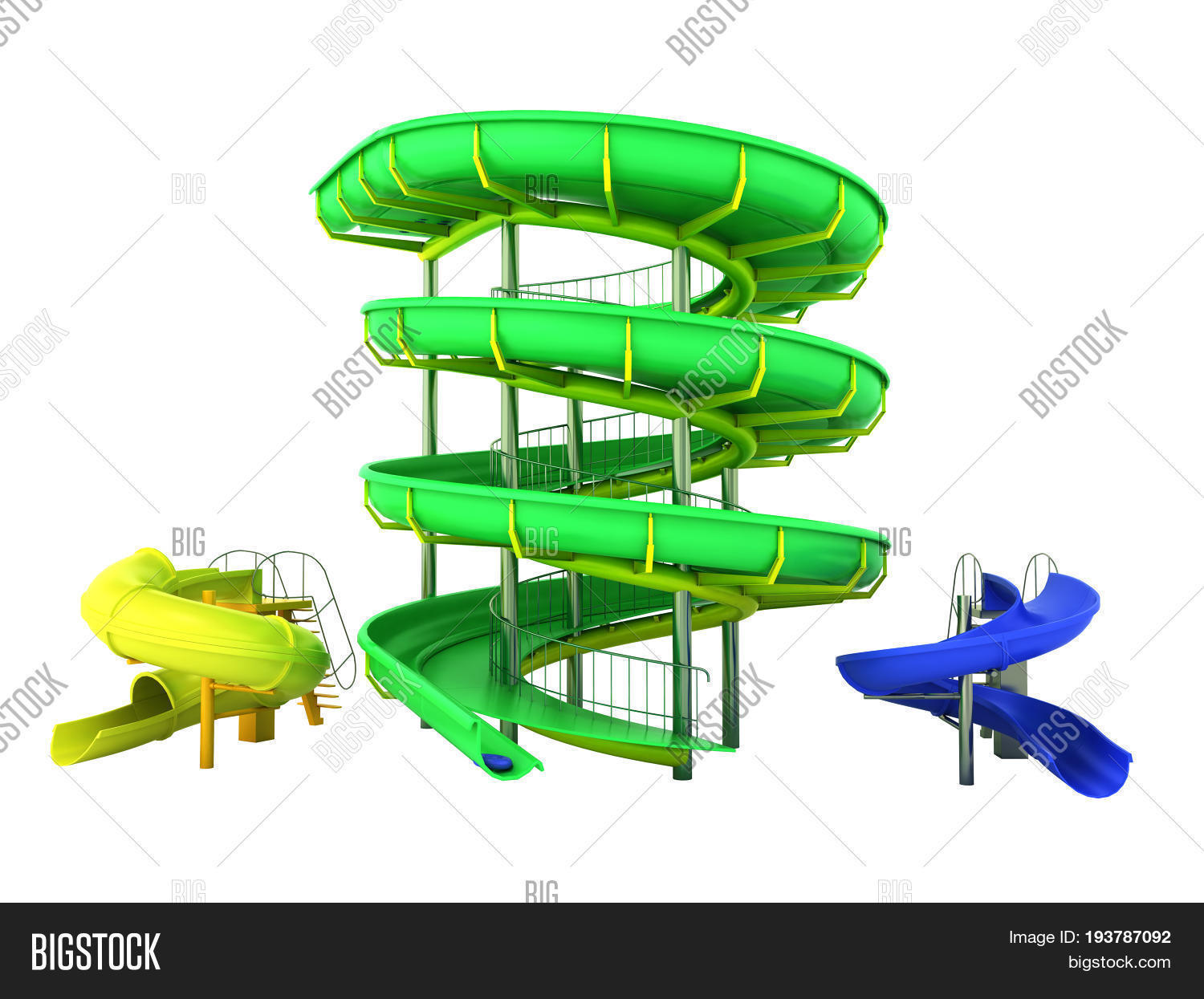3d,adrenalin,adventure,aqua,aquapark,attraction,blue,clear,colorful,drop,enjoyment,entertaining,entertainment,extreme,fall,fast,fear,fun,height,high,holiday,joy,leisure,motion,park,pipe,plastic,pleasure,pool,recreational,refreshing,relaxing,render,resort,ring,sky,slid,speed,splashing,summer,summertime,sun,swim,tourists,tree,vacation,water,wavy,wet,wide