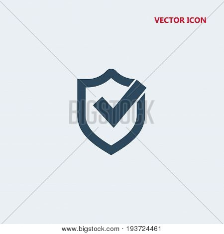 best protection shield Icon, best protection shield Icon Eps10, best protection shield Icon Vector, best protection shield Icon Eps, best protection shield Icon Jpg
