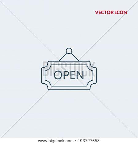 open Icon, open Icon Eps10, open Icon Vector, open Icon Eps, open Icon Jpg, open Icon Picture, open Icon Flat, open Icon App, open Icon Web