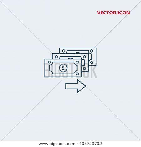 money transfer Icon, money transfer Icon Eps10, money transfer Icon Vector, money transfer Icon Eps, money transfer Icon Jpg, money transfer Icon Picture, money transfer Icon Flat