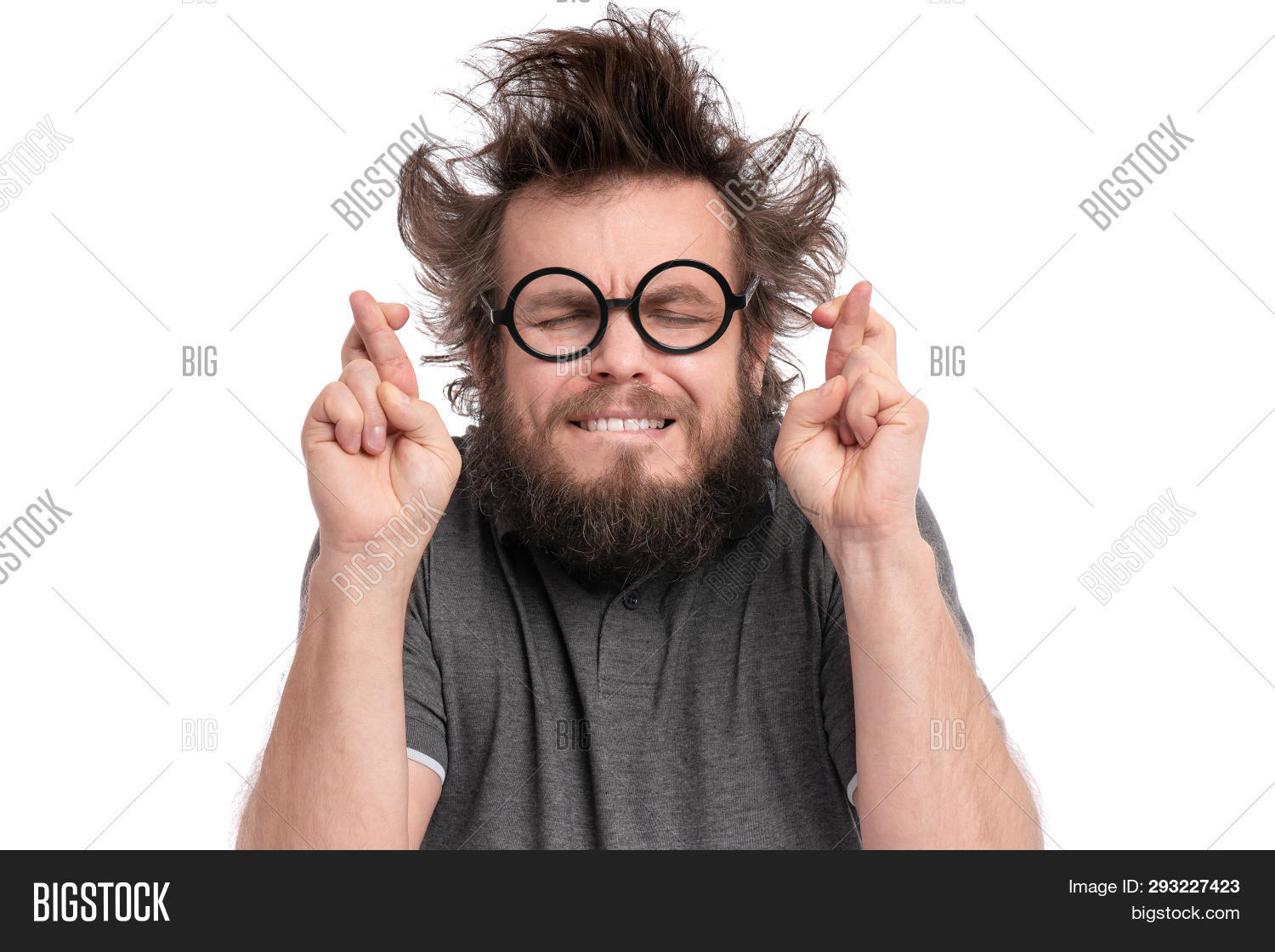 adult,attitude,background,beard,bearded,boy,character,concept,confident,crazy,crossed,dreaming,emotion,expression,eyeglasses,face,finger,freak,fun,funny,gesture,guy,hair,haircut,happy,head,hope,human,idea,idiot,isolated,luck,male,man,people,person,pleading,portrait,pray,problem,request,sign,stress,superstition,superstitious,symbol,tensed,white,worry,young