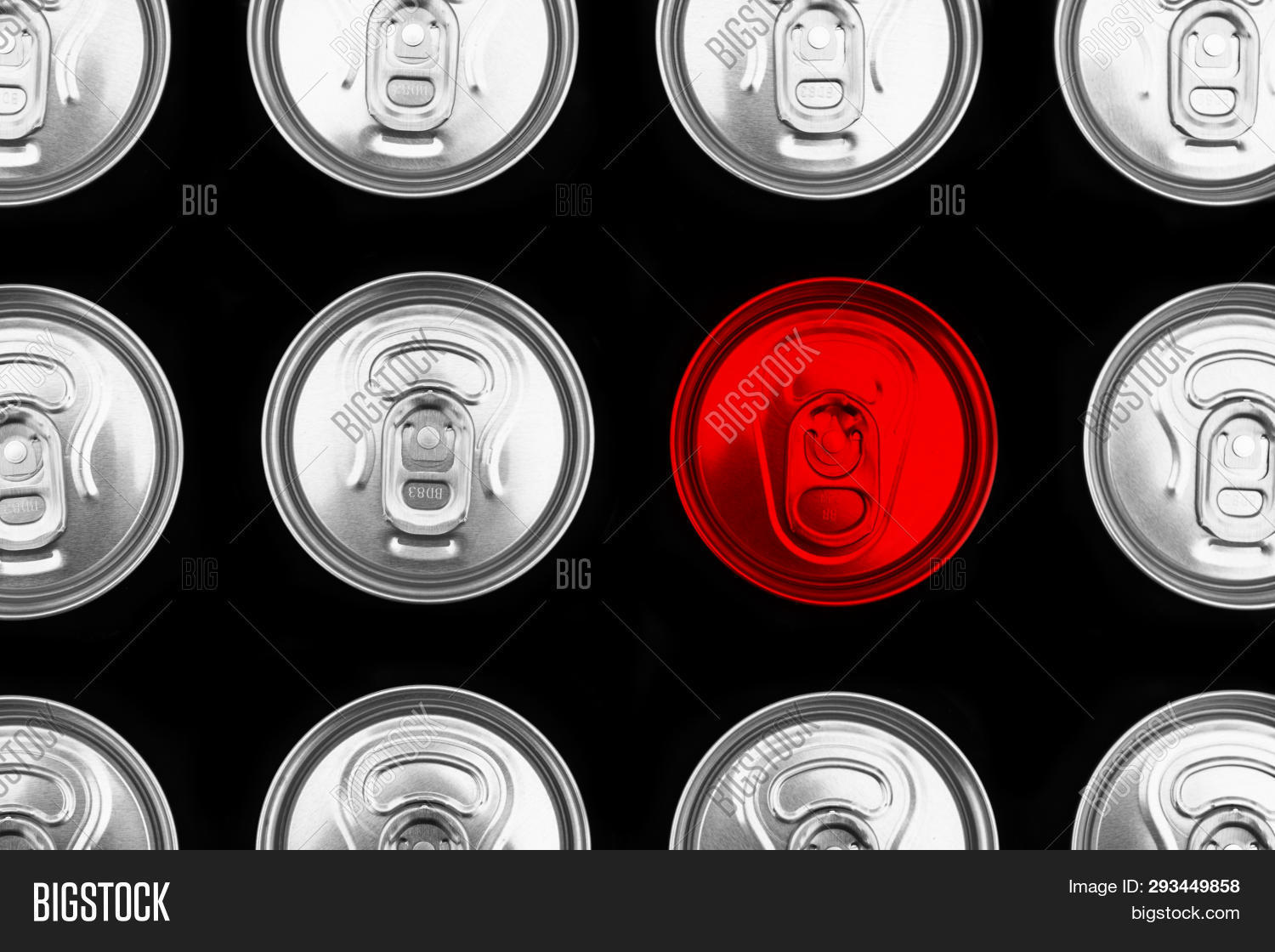 alcohol,alcoholic,aluminium,aluminum,beer,beverage,canister,canned,cans,carbonated,closed,cola,cold,container,cool,design,designed,drink,energy,food,freshness,group,juice,lager,lid,liquid,metal,metallic,pack,package,packaging,packing,pattern,pull,recycle,recycling,refreshment,soda,soft,tab,taste,tin,top,water