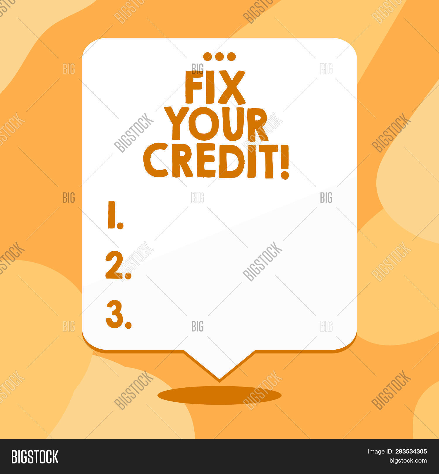 application,apply,applying,approval,approve,bad,bank,banking,better,borrow,borrower,cards,credit,creditors,debt,finance,financing,fix,fixed,fixing,funding,funds,good,great,help,improve,improvement,increase,loan,loaning,money,mortgage,off,pay,poor,problem,raise,rate,rating,rise,score,tips,worthiness,worthy,your