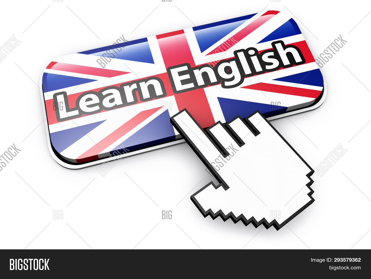 3d,abc,abstract,background,business,button,class,click,clicking,close,closeup,computer,concept,course,cursor,e-learning,education,educational,elearning,english,flag,hand,icon,illustration,internet,isolated,jack,key,language,learn,learning,lesson,online,school,seminar,sign,speak,study,symbol,text,training,uk,union,up,web,website,white