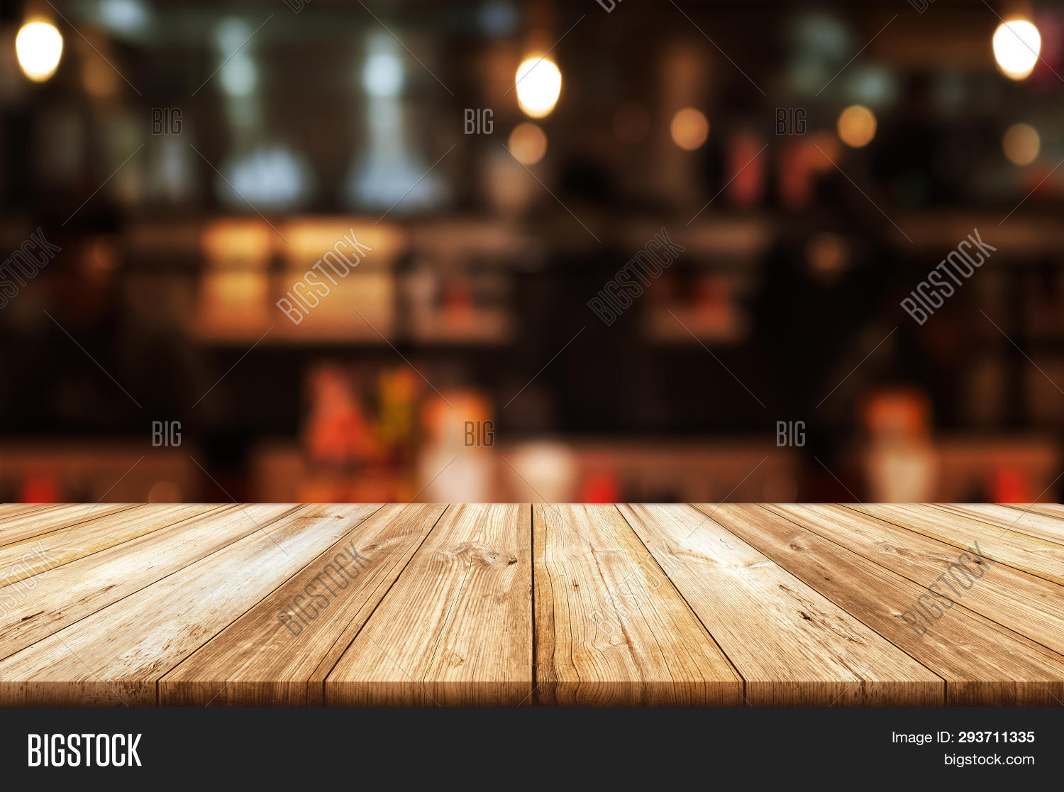 abstract,advertise,background,bar,blur,blurred,blurry,board,bokeh,bright,brown,cafe,coffee,counter,decoration,design,desk,dining,display,empty,focus,food,furniture,hardwood,interior,kitchen,light,modern,old,place,plank,product,restaurant,retro,room,rustic,shop,space,surface,table,tabletop,texture,top,vintage,wall,wallpaper,window,wood,wooden